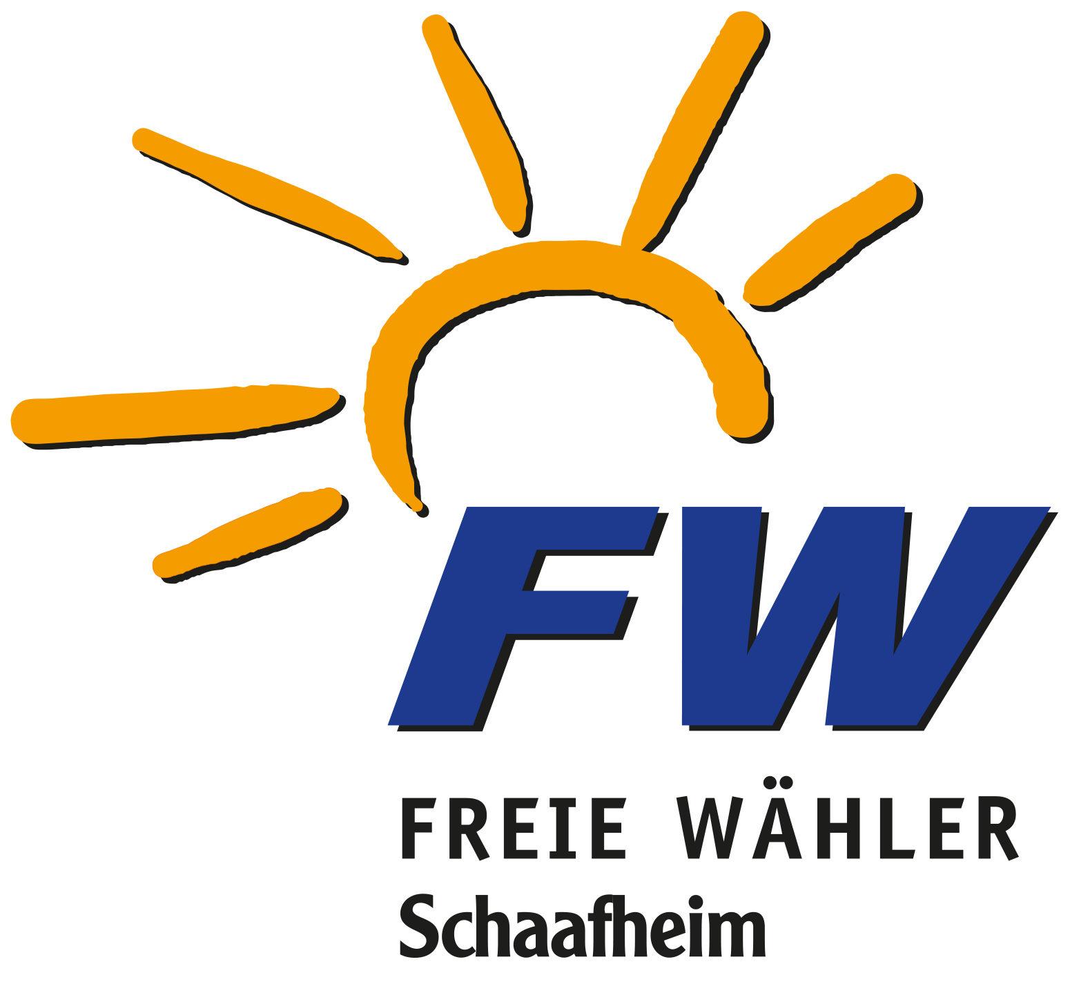 www.fwg-schaafheim.de